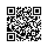 QR Code for Download